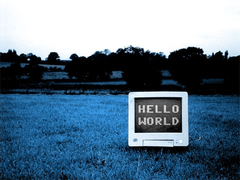Ласкаво просимо!