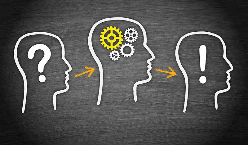 Як створюються стартапи?